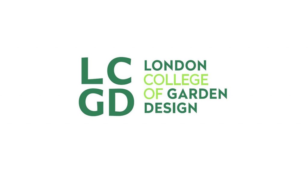 london college of garden design
